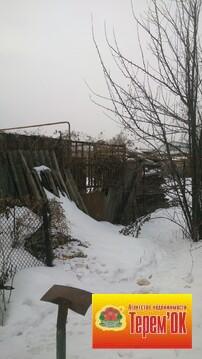 Участок в центральном районе Энгельса, рядом Волга! - Фото 2