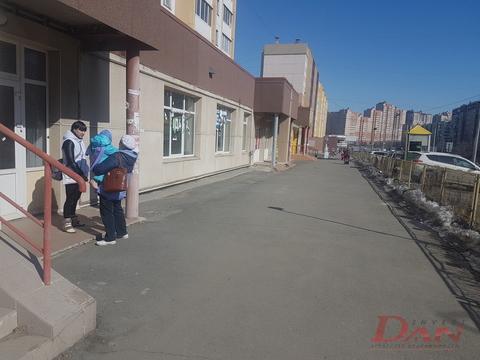 Челябинск, Курчатовский - Фото 5