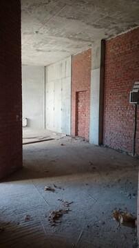 Продам офисное помещение - Фото 5