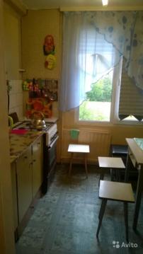 Продажа квартиры, м. Автово, Ул. Краснопутиловская - Фото 2