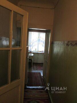 Продажа квартиры, Ярега, Улица Мира - Фото 1