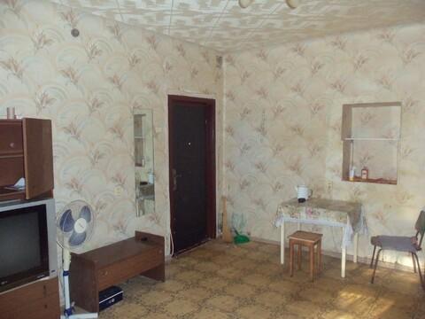 Комната 22 м в центре города - Фото 3