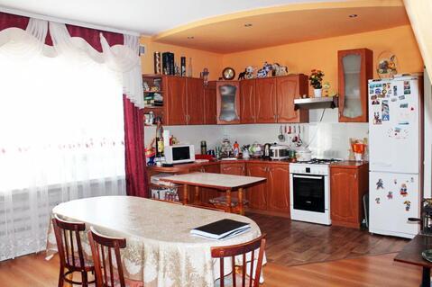Продается замечательный дом - Фото 5