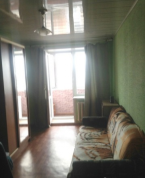 Продается 4-к Квартира ул. Ломоносова - Фото 3