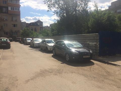 23.2 сотки с фасадом на ул.Соколова\ул.Варфоломеева-район цгб - Фото 5