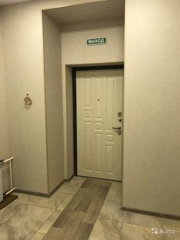 Продажа офиса, Пермь, Ул. 25 Октября - Фото 2