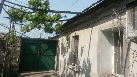 Дом ул. Салтыкова-Щедрина 60 м.кв. - Фото 4