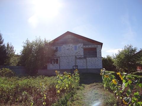 Дом с земельным участком рядом с рекой в пос. Тучково - Фото 5