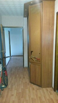 3-комнатная квартира Солнечногорск, ул.Почтовая, д.28 - Фото 2