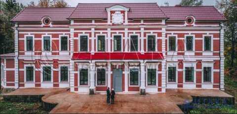 Продажа дома, Лющик, Плюсский район, Ул. Центральная - Фото 1
