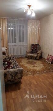Комната Ивановская область, Иваново 30-й мкр, 9 (50.0 м) - Фото 2