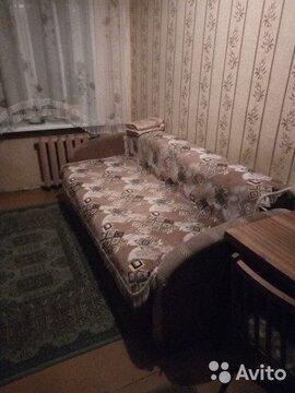 Комната 18 м в 2-к, 4/5 эт. - Фото 2