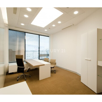Бизнес-центр «9 Акров» - Фото 5