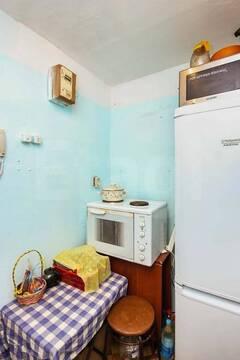 Продам 17-комн. панс. 17.77 кв.м. Тюмень, Парфенова - Фото 5