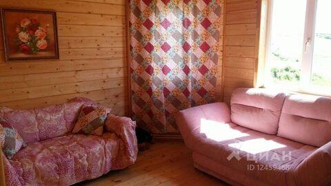 Аренда дома посуточно, Солнечногорский район - Фото 2