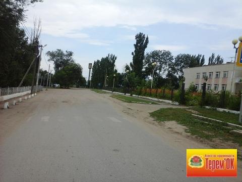 Участок ИЖС, рядом р.Волга, до Энгельса 25 км. - Фото 5