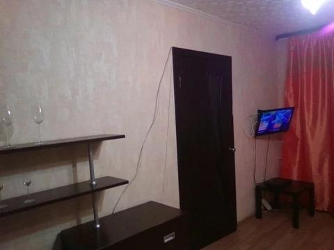 Объявление №50893903: Сдаю комнату в 2 комнатной квартире. Кинель, ул. Маяковского, 88а,