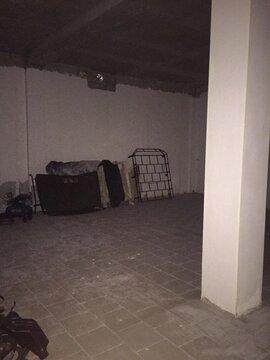 Комерч. помещение в Хосте по выгодной цене - Фото 1
