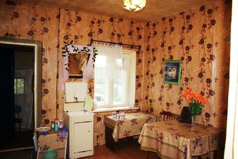 Двухкомнатная квартира в деревне Леоново - Фото 2