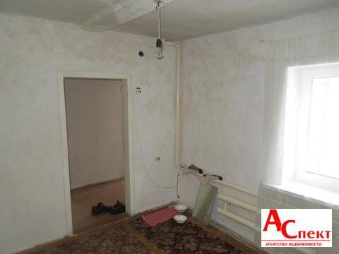 Дом в придонском - Фото 5