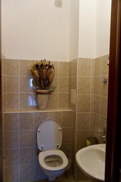 Продам 4-ком квартиру Курчатова 1а 152кв.м. - Фото 3