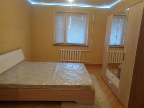 Улица Гагарина 157; 2-комнатная квартира стоимостью 16000 в месяц . - Фото 5