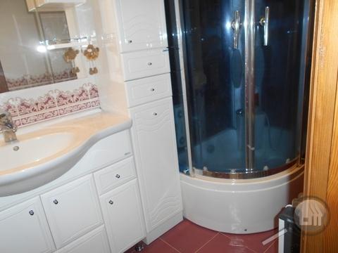 Продается 3-комнатная квартира, ул. Совхоз-Техникум - Фото 4