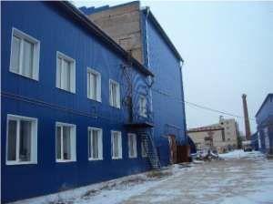 Продажа офиса, Брянск, Московский пр-кт. - Фото 2