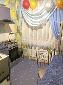 Квартира, ул. Адмирала Нахимова, д.14 - Фото 4