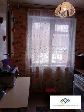 Сдам в аренду комнату по пр. Победы 318, в 3-х комнатной кв - Фото 4