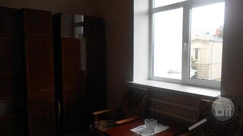 Продается комната с ок, ул. Кирова - Фото 5