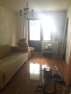 2-х комнатная квартира в Кубинке-8 - Фото 5