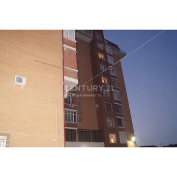 2к квартира в районе дгпу (97,5 м2) - Фото 1