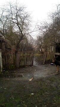Продам дом в с. Быковка - Фото 5