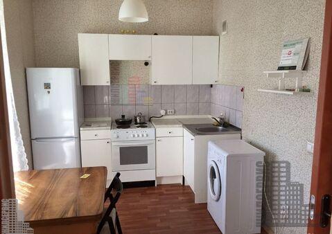 Квартира у парка 70-летия Победы в Черемушках - Фото 4