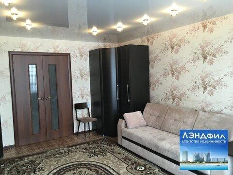 3 комнатная квартира, Тархова, 1 - Фото 4