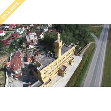 Продажа здания! Балтым, ул. Боровая, д. 5 - Фото 5