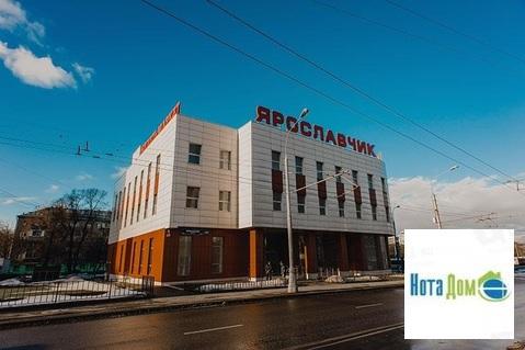 Продаю отдельное здание в Москва - Фото 1