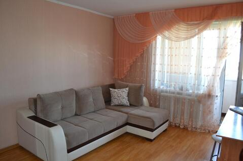 Пpoдaм 2х комнатную квартиру ул.20 января д.23 - Фото 1