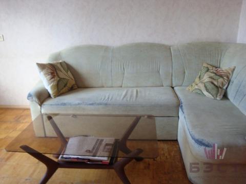 Квартира, ул. Ткачей, д.12 - Фото 3