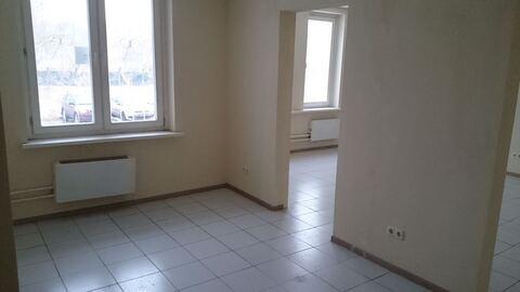 Продаю нежилое помещение свободного назначения 90 кв.м в г.Подольск - Фото 3