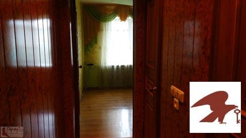 Квартира, ул. Костомаровская, д.5 - Фото 4