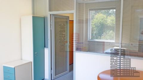 Офис, состоящий из 2 кабинетов. Без комиссии - Фото 2
