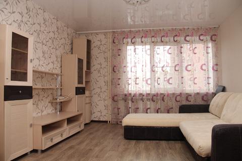 3-х комнат, Энтузиастов, д.15 - Фото 4