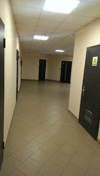 Офис в аренду г. Солнечногорске одц Таисия - Фото 4