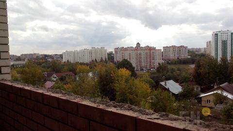 1-ком квартира - Фото 5