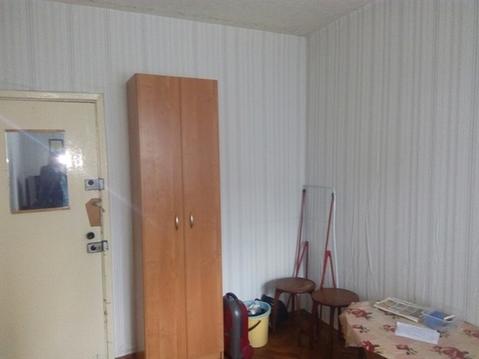 Комната, Мурманск, Ушакова - Фото 2