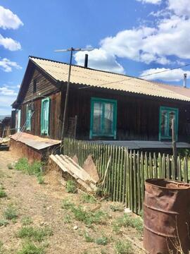 Продажа дома, Угдан, Новая - Фото 1