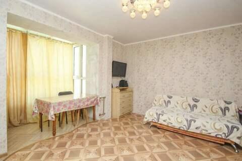 Продажа квартиры, Тюмень, Западносибирская - Фото 4