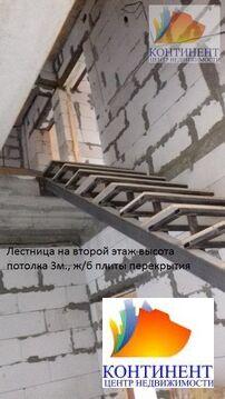 Продажа дома, Кемерово, Ул. Дорожная - Фото 2
